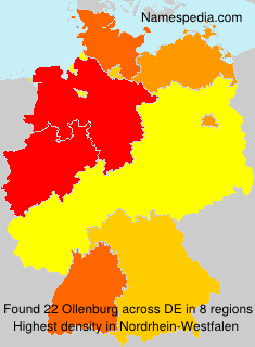 Ollenburg