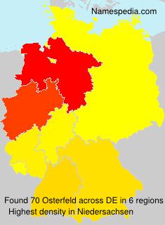 Osterfeld
