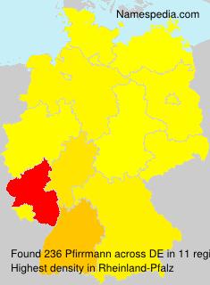 Pfirrmann