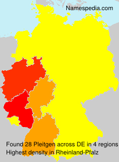 Pleitgen