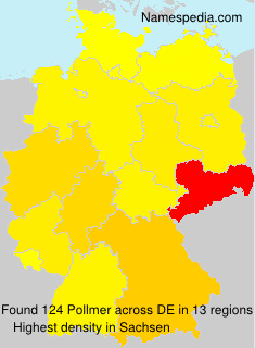 Pollmer - Germany