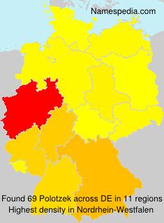 Polotzek