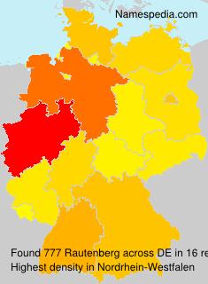 Rautenberg