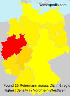 Reiermann