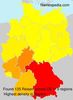 Reisert