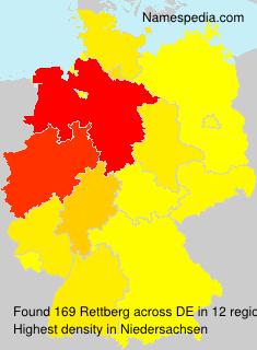 Rettberg