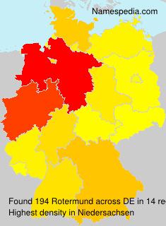 Rotermund