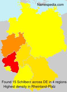 Schilberz