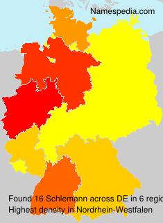 Schlemann