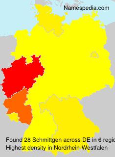 Schmittgen