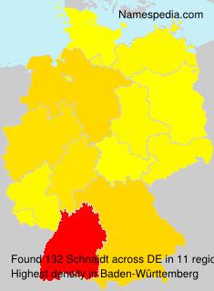 Schnaidt