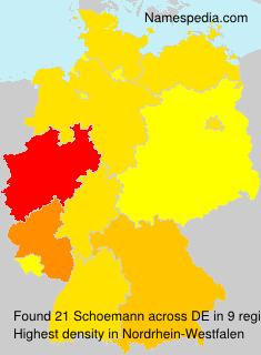 Schoemann