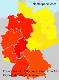 Schwabauer