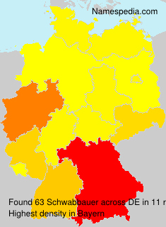 Schwabbauer
