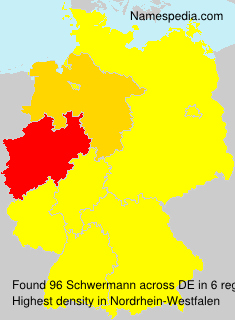Schwermann