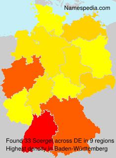 Soergel - Germany