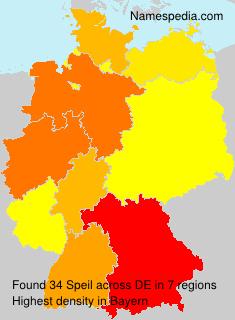 deutschland speil