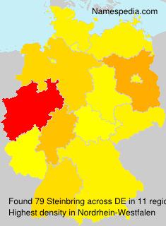 Steinbring