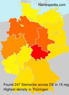 Steinecke