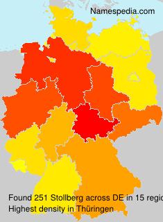 Stollberg