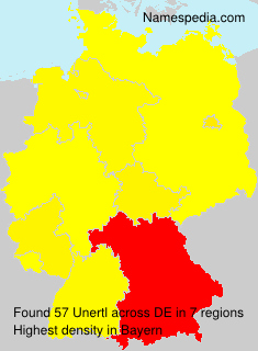 Unertl - Germany