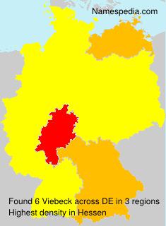 Viebeck
