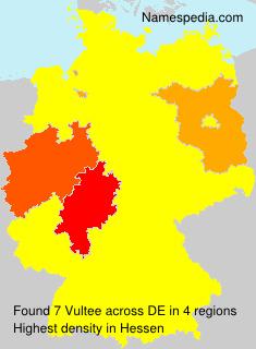 Vultee
