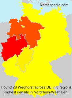 Weghorst