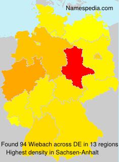 Wiebach