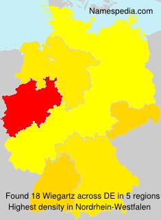 Wiegartz