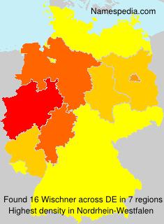 Wischner