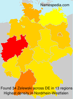 Zelewski