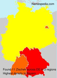 Zischek