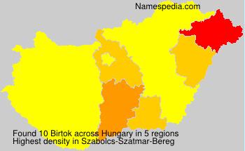 Birtok
