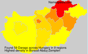 Darago