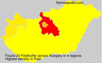 ... den Spuren großer Filmemacher - Tauberbischofsheim / Königheim