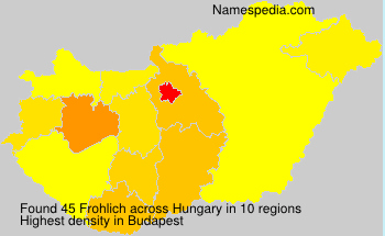 Frohlich