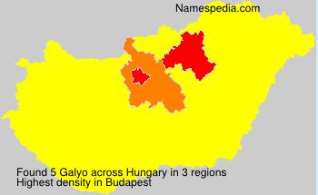Galyo