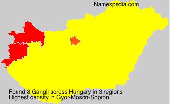 Gangli