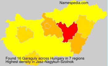 Garaguly