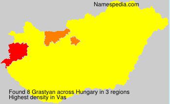 Grastyan