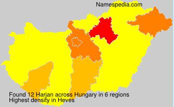 Harjan
