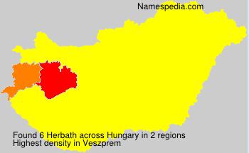 Herbath