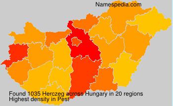 Herczeg