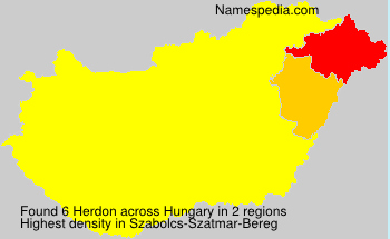 Herdon