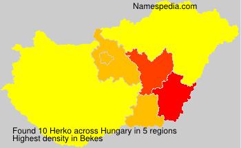 Herko