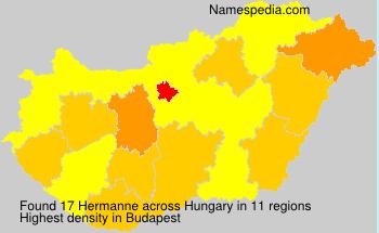 Hermanne