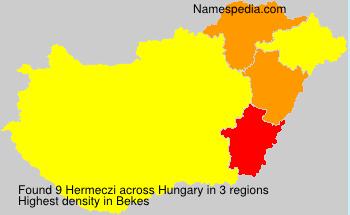 Hermeczi