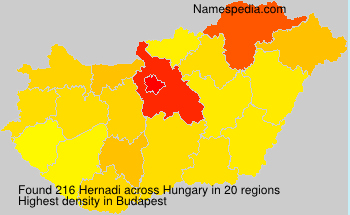 Hernadi