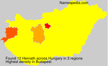 Hernath